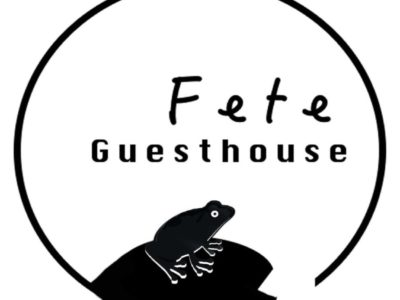 Fete guesthouse